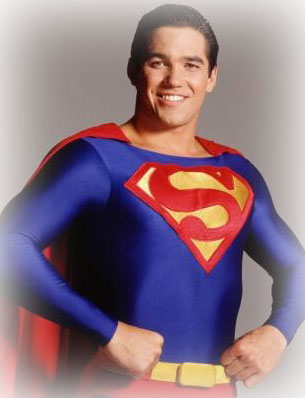 dean cain imdbdean cain кинопоиск, dean cain filmography, dean cain facebook, dean cain actor, dean cain a horse for summer, dean cain height, dean cain imdb, dean cain the perfect husband, dean cain uib, dean cain armenia, dean cain jump, dean cain twitter, dean cain instagram, dean cain superman, dean cain wiki, dean cain interview, dean cain movies, dean cain young, dean cain wikipedia, dean cain workout
