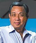 Frank Jao